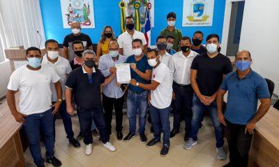 Câmara de Vereadores de Itabela aprova Projeto de Lei para tornar essenciais as atividades religiosas 14