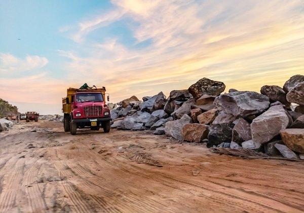 Mineração baiana receberá R$ 70 bilhões em investimentos até 2025 18
