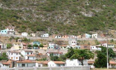 Jacobina registra quarto tremor de terra em nove dias 113