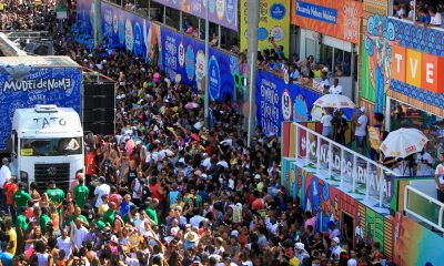 Salvador realizará evento teste em julho! 11