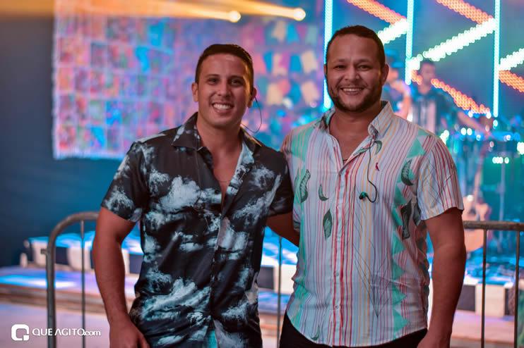 Sucesso absoluto a Live de São João de André Lima & Rafael 27