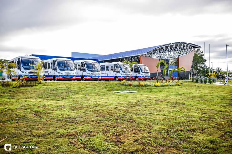 Policlínica Regional foi inaugurada em Eunápolis 40