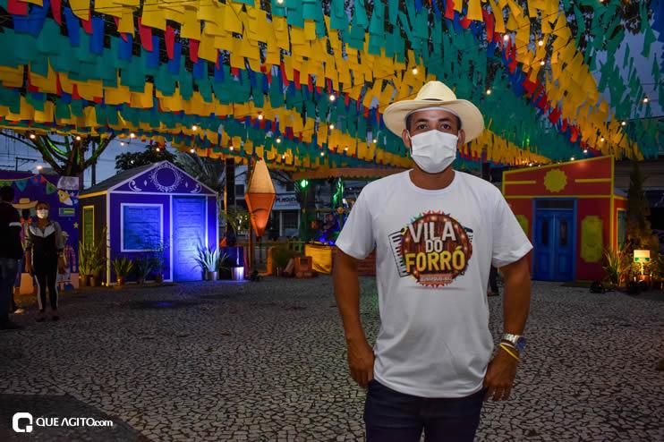 Eunápolis: Muito forró pé de serra no 5º dia da Vila do Forró 48