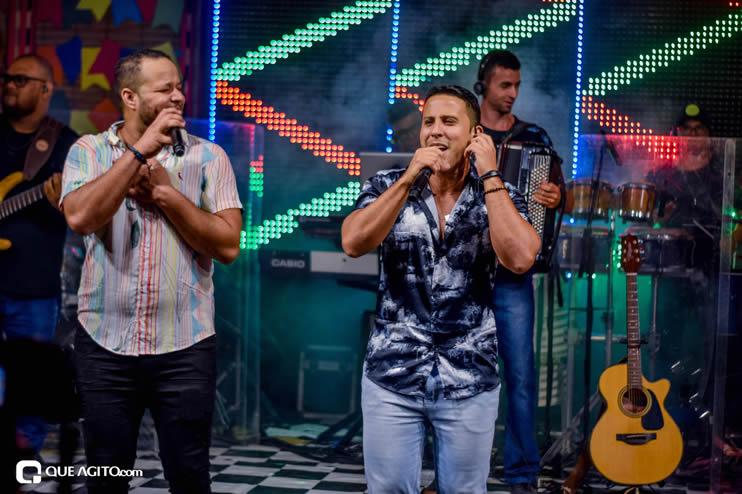 Sucesso absoluto a Live de São João de André Lima & Rafael 42