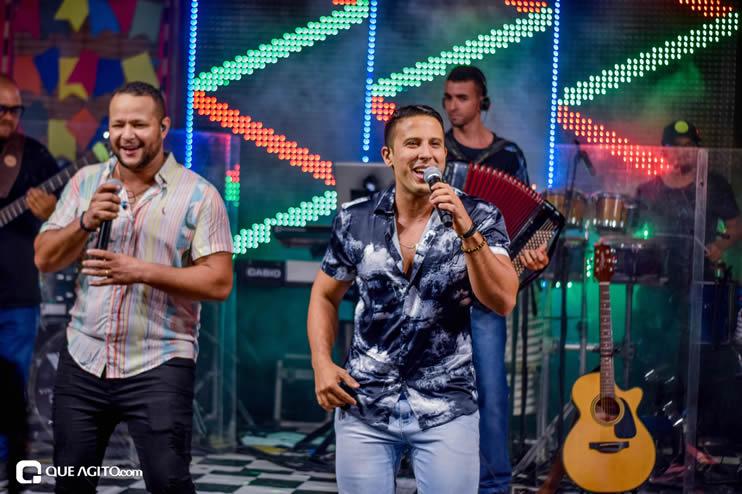 Sucesso absoluto a Live de São João de André Lima & Rafael 43
