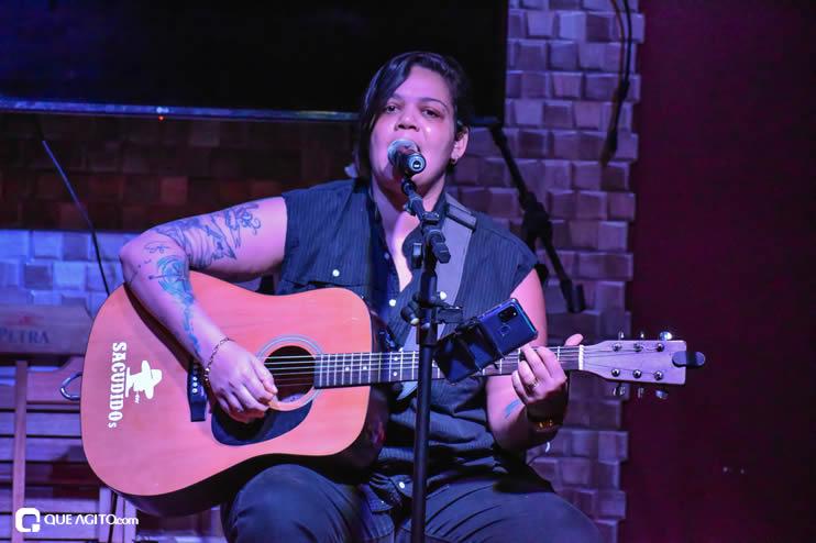 Julio Cardozzo animou o b-day de Icaro da Hot 51