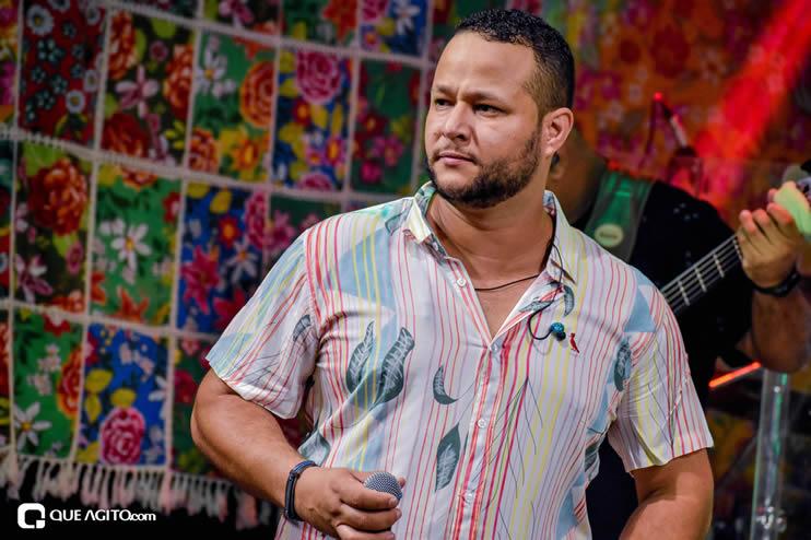 Sucesso absoluto a Live de São João de André Lima & Rafael 48