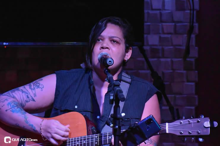 Julio Cardozzo animou o b-day de Icaro da Hot 48