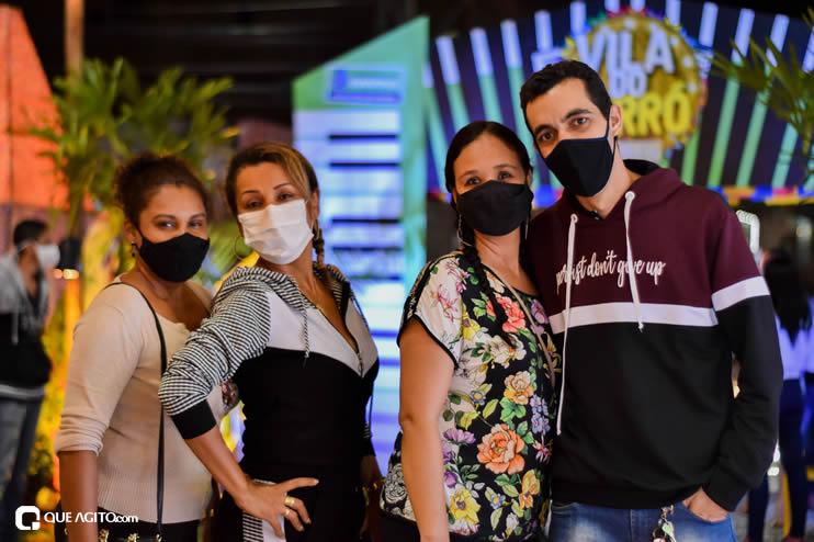 Eunápolis: Muito forró pé de serra no 5º dia da Vila do Forró 65