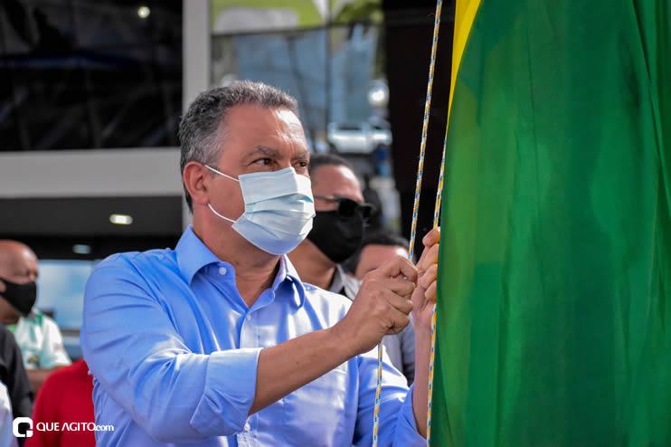 Policlínica Regional foi inaugurada em Eunápolis 75