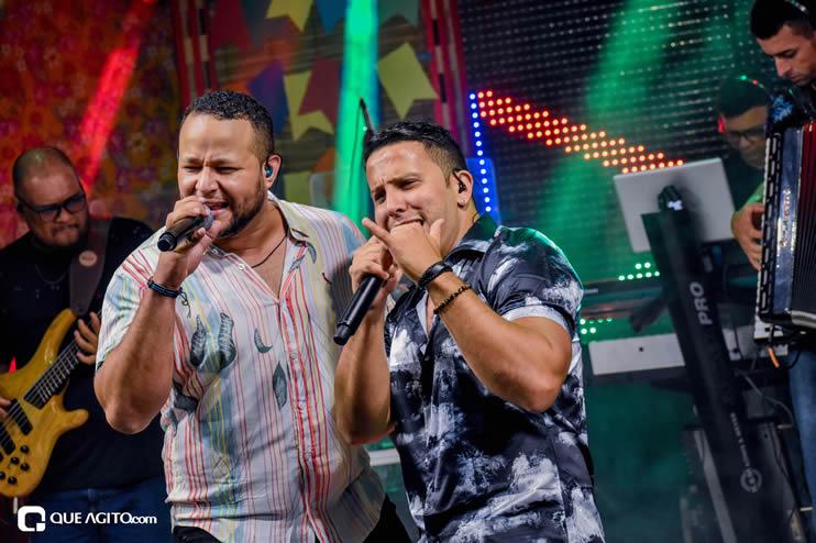 Sucesso absoluto a Live de São João de André Lima & Rafael 16