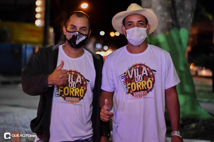 Eunápolis: Muito forró pé de serra no 5º dia da Vila do Forró 78