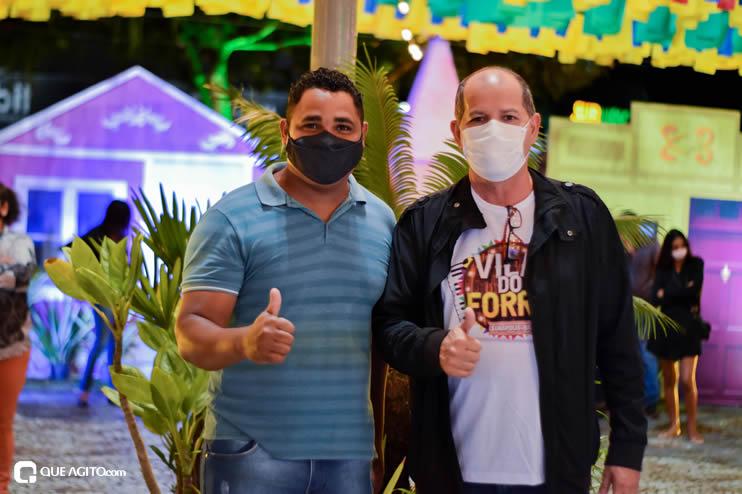 Eunápolis: Muito forró pé de serra no 5º dia da Vila do Forró 82
