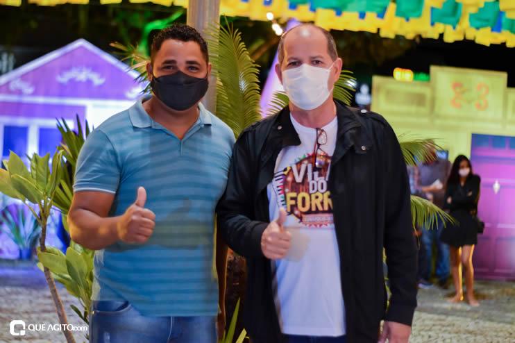 Eunápolis: Muito forró pé de serra no 5º dia da Vila do Forró 81
