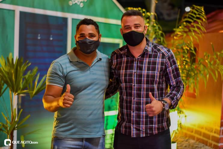 Eunápolis: Muito forró pé de serra no 5º dia da Vila do Forró 92