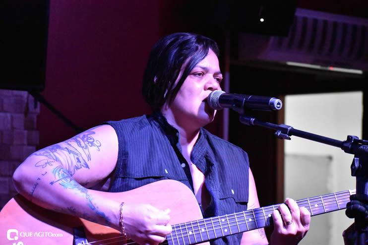 Julio Cardozzo animou o b-day de Icaro da Hot 72