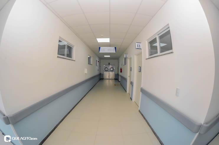 Policlínica Regional foi inaugurada em Eunápolis 90