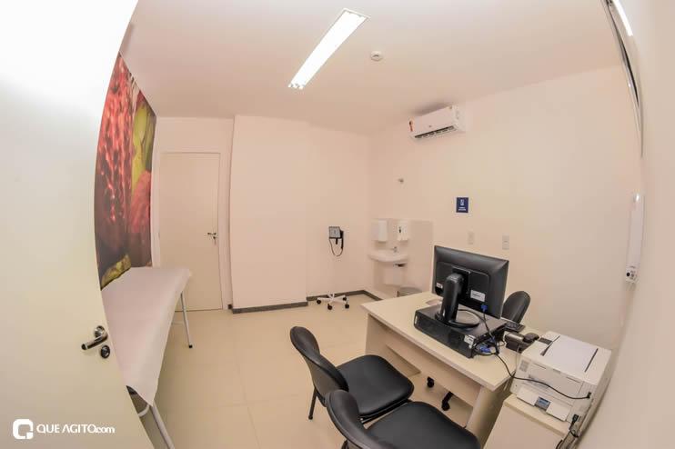 Policlínica Regional foi inaugurada em Eunápolis 95