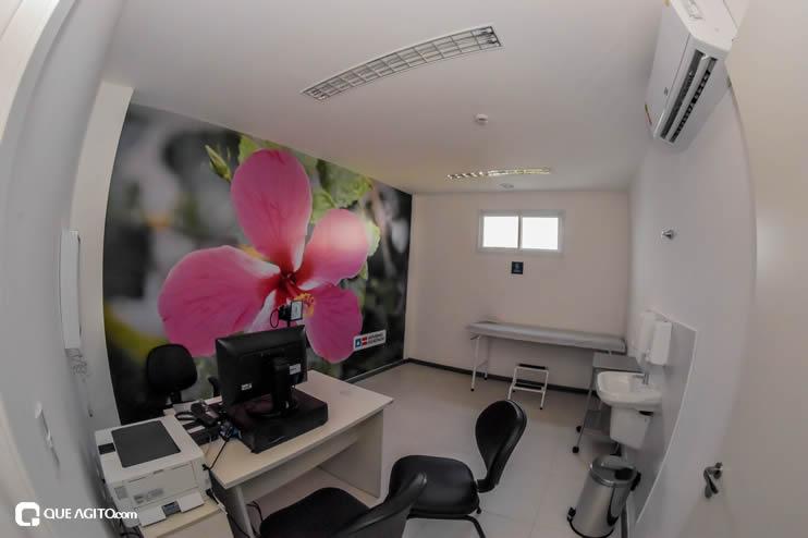Policlínica Regional foi inaugurada em Eunápolis 94