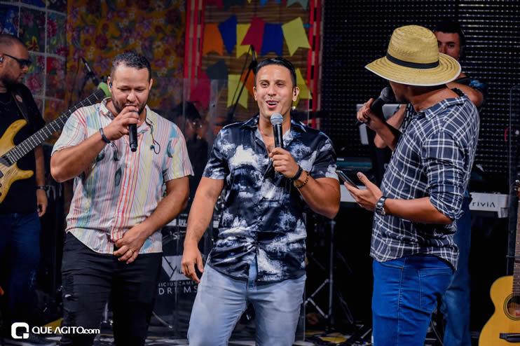 Sucesso absoluto a Live de São João de André Lima & Rafael 104