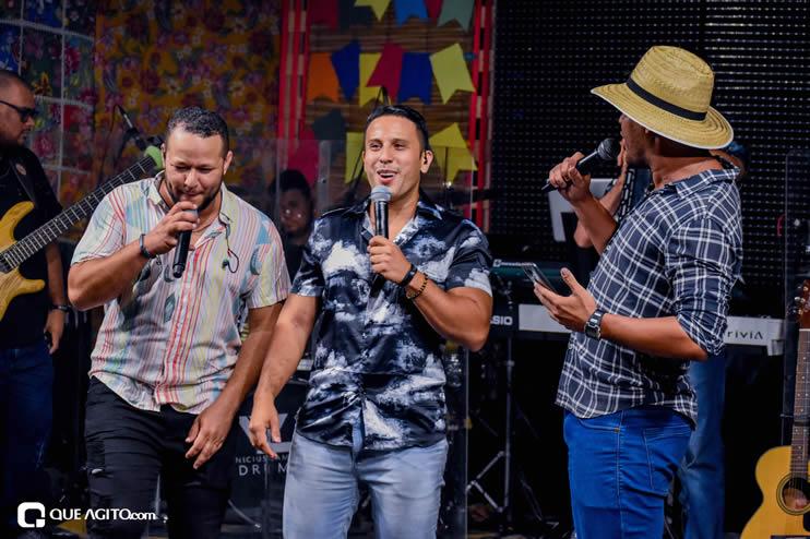 Sucesso absoluto a Live de São João de André Lima & Rafael 102