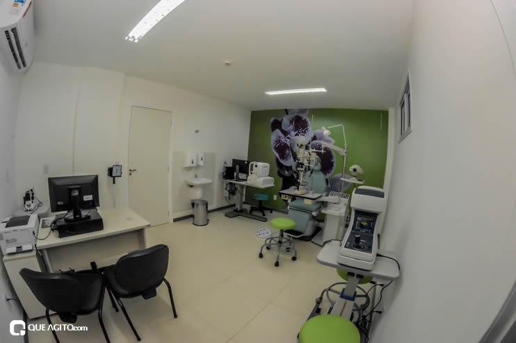 Policlínica Regional foi inaugurada em Eunápolis 102