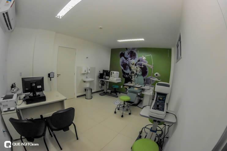 Policlínica Regional foi inaugurada em Eunápolis 103