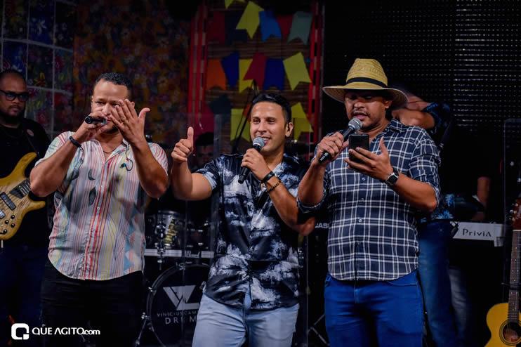 Sucesso absoluto a Live de São João de André Lima & Rafael 103