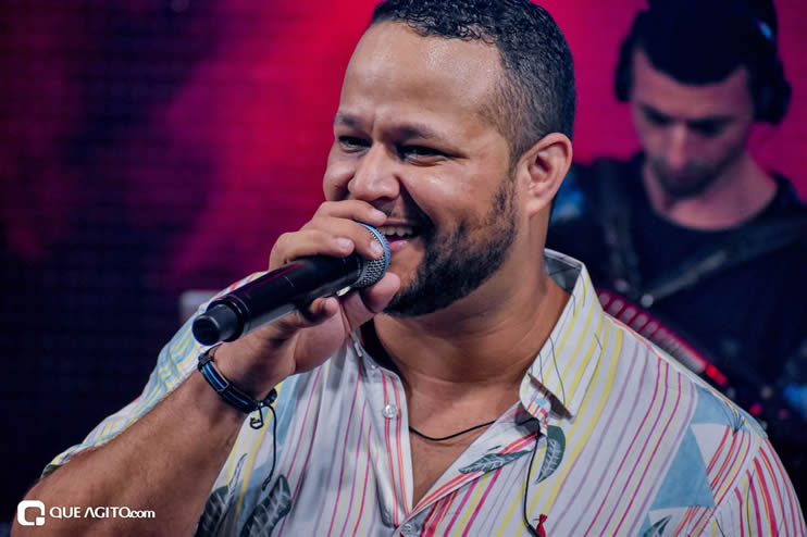 Sucesso absoluto a Live de São João de André Lima & Rafael 114
