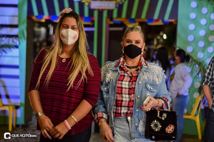 Eunápolis: Muito forró pé de serra no 5º dia da Vila do Forró 119