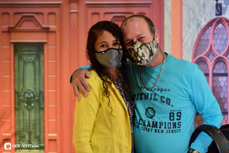 Eunápolis: Muito forró pé de serra no 5º dia da Vila do Forró 122