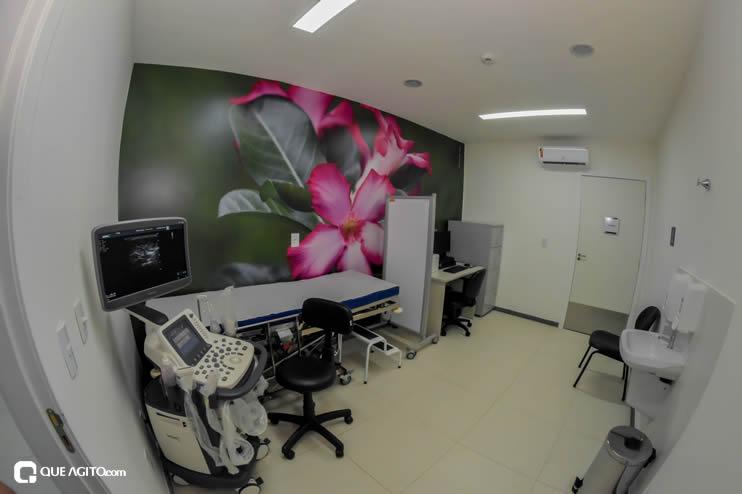 Policlínica Regional foi inaugurada em Eunápolis 116