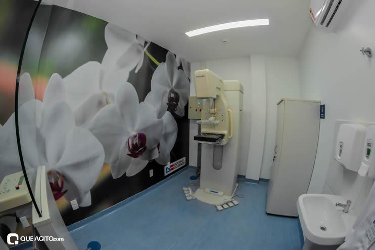 Policlínica Regional foi inaugurada em Eunápolis 122