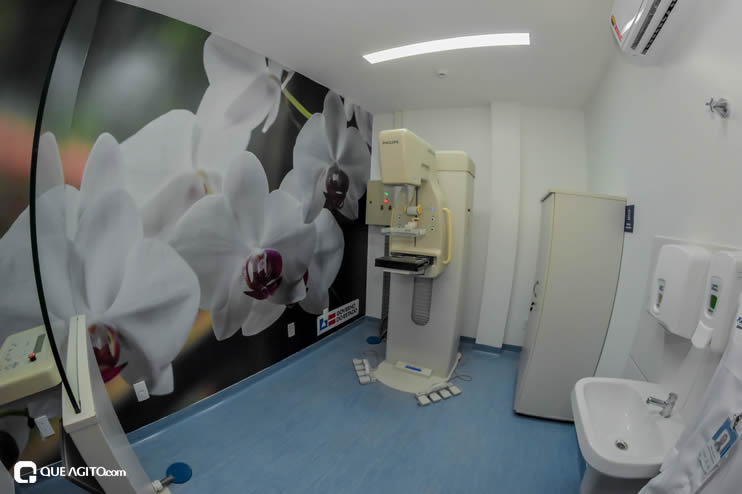 Policlínica Regional foi inaugurada em Eunápolis 118