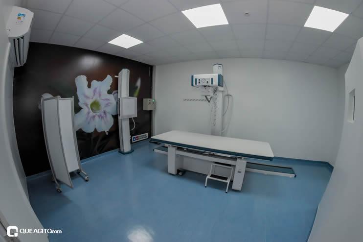 Policlínica Regional foi inaugurada em Eunápolis 119