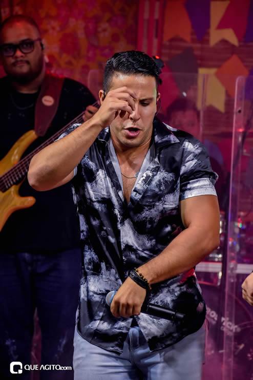 Sucesso absoluto a Live de São João de André Lima & Rafael 122