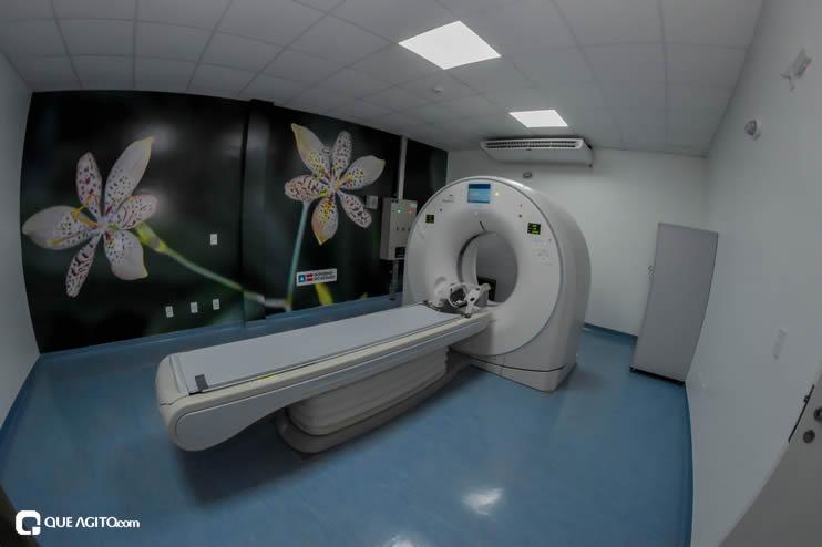 Policlínica Regional foi inaugurada em Eunápolis 123