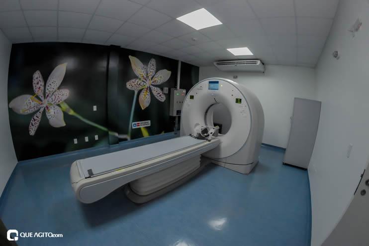 Policlínica Regional foi inaugurada em Eunápolis 125