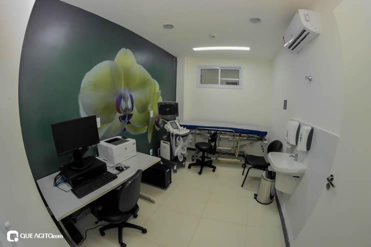 Policlínica Regional foi inaugurada em Eunápolis 129