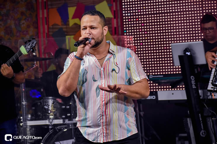 Sucesso absoluto a Live de São João de André Lima & Rafael 127