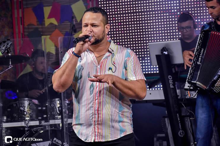 Sucesso absoluto a Live de São João de André Lima & Rafael 128