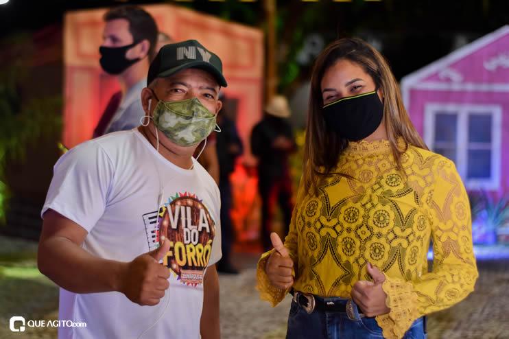 Eunápolis: Muito forró pé de serra no 5º dia da Vila do Forró 130