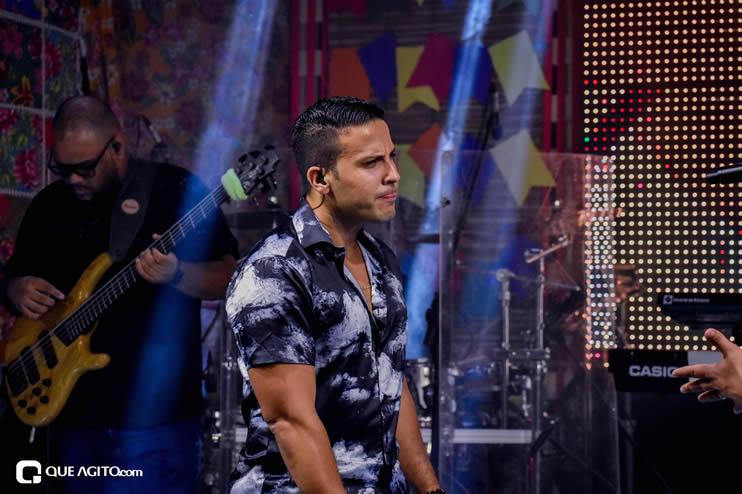 Sucesso absoluto a Live de São João de André Lima & Rafael 130