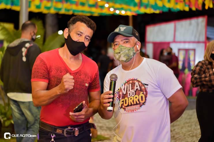 Eunápolis: Muito forró pé de serra no 5º dia da Vila do Forró 133