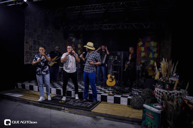 Sucesso absoluto a Live de São João de André Lima & Rafael 144