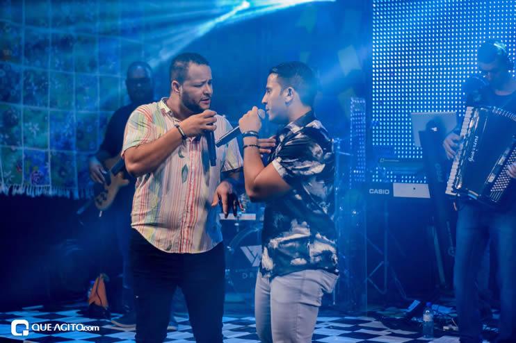 Sucesso absoluto a Live de São João de André Lima & Rafael 149