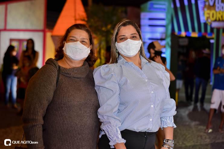 Eunápolis: Muito forró pé de serra no 5º dia da Vila do Forró 139