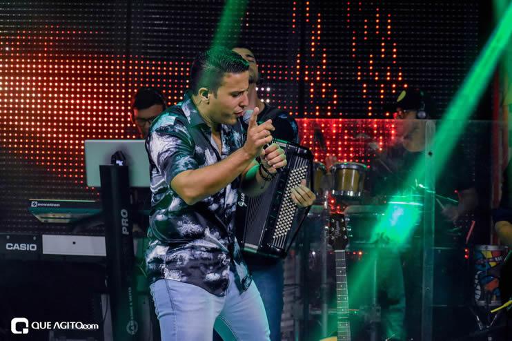Sucesso absoluto a Live de São João de André Lima & Rafael 152