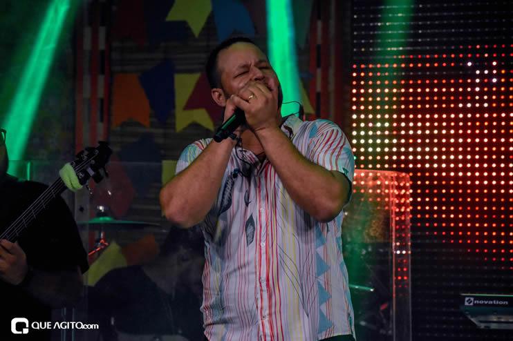 Sucesso absoluto a Live de São João de André Lima & Rafael 153