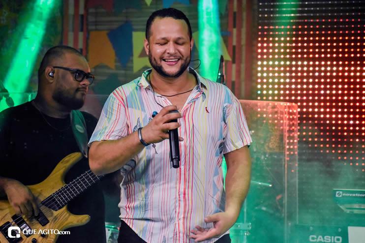 Sucesso absoluto a Live de São João de André Lima & Rafael 154